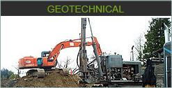 Geo Technical