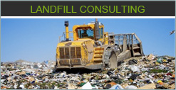 Landfill Consulting